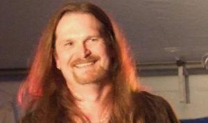 Mike Schwerin