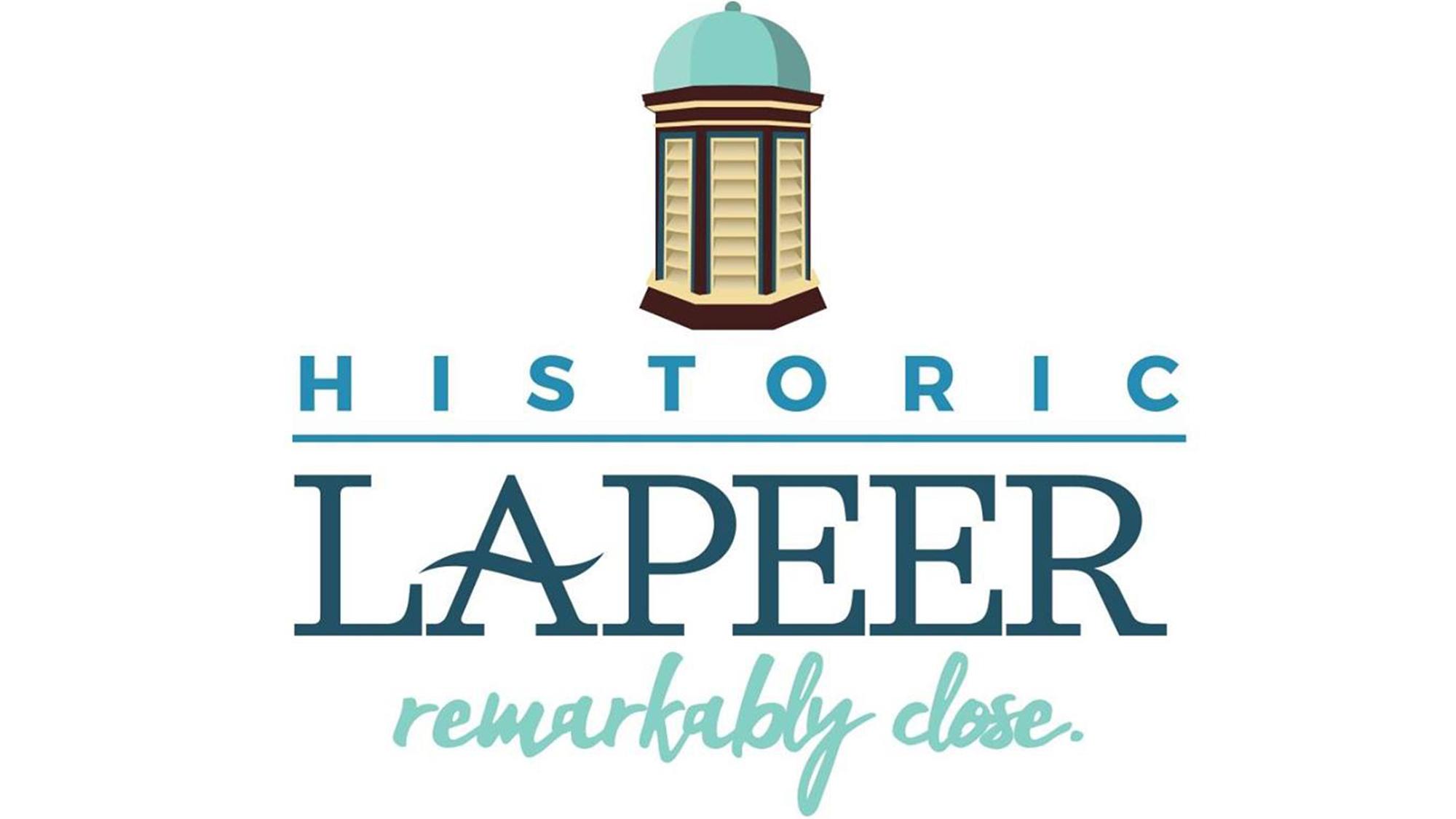 Downtown Lapeer DDA
