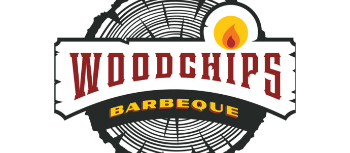 Woodchips BBQ