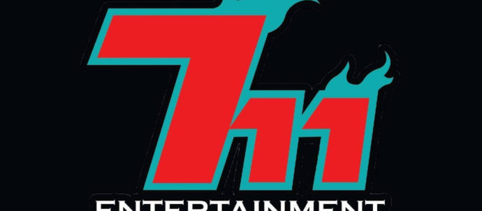 711 Entertainment
