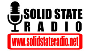 Solid State Radio