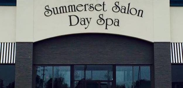Summerset Salon and Day Spa